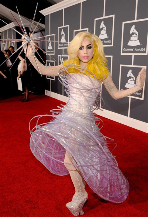 Gaga Dress what will gaga s wedding dress look like we speculate wildly