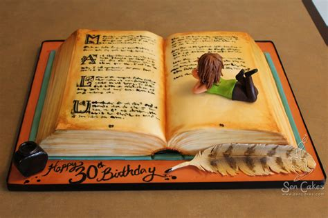 book cake pictures cool cakes cakestories ca