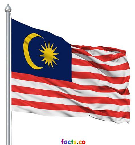 Malaysia Search Bendera Malaysia Images Search