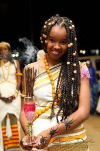 Somali wedding clothes somali traditional dress amp attires picture