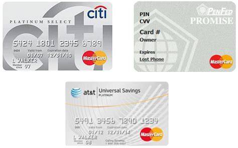 Transfer Gift Card - best credit cards for balance transfer in 2012 finance product reviews be informed