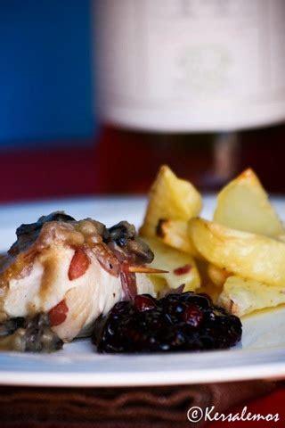 alimenti proibiti ai celiaci brodo di giuggiole rotolini di pollo al profumo di whisky