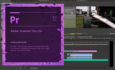 adobe premiere cs6 full download adobe premiere pro cs6 serial number plus crack download