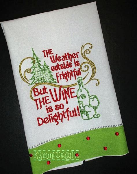 344 best embroidery sayings images on pinterest