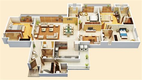 amadeus 3d property noida amadeus property photos