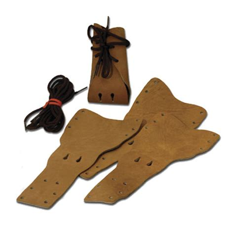 How To Protect Leather From Dogs by Brand New Durable Boots Sets Of 4 Pet Leather Shoes