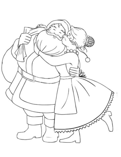 santa anna coloring page coloring pages and coloring on pinterest