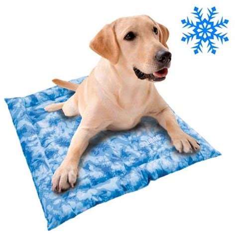 Cool Doormats Uk by Luxury Cooling Mat Cool In Warm Weather Uk