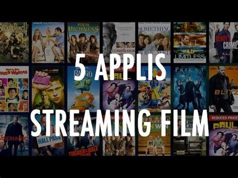 nouveau site 2018 regarder des films gratuitement en lavof le site pour regarder des films gratuitement