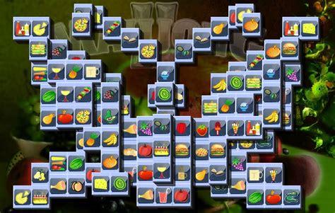 mahjong cuisine gratuit mahjong 2 gratuit en plein 233 cran jeu en ligne et flash