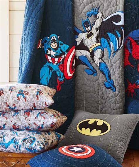 captain america bedding captain america bedding captain america quilt