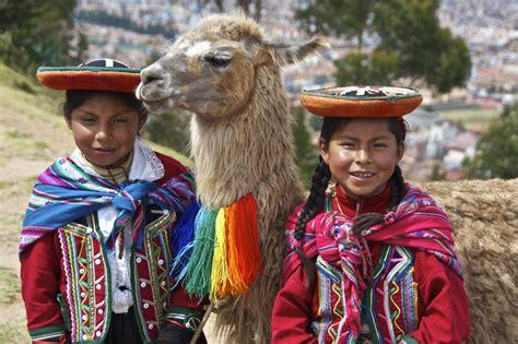 imagenes de la familia en quechua introduction to quechua language and culture of the andes
