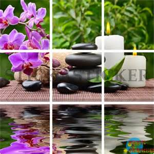 Superbe Stickers Carrelage Salle De Bain #5: sticker-carrelage-cuisine-salle-de-bain-zen-galets-orchidee-bougie.jpg