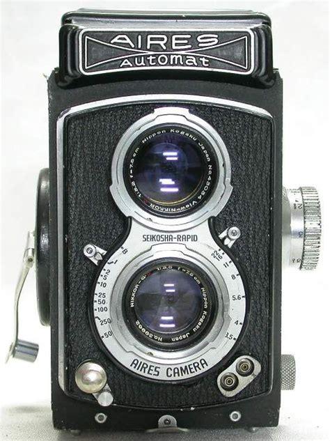 wallpaper camera tlr 1000 images about tlr camera on pinterest medium format