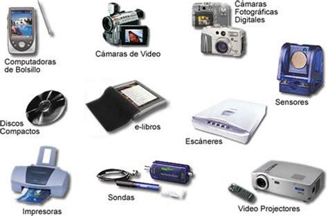 perifericos de entrada y salida xxxgonzaloxxx dispositivos de entrada y salida