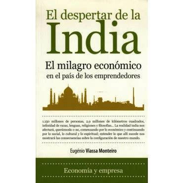 libro el despertar de la libro el despertar de la india descargar gratis pdf