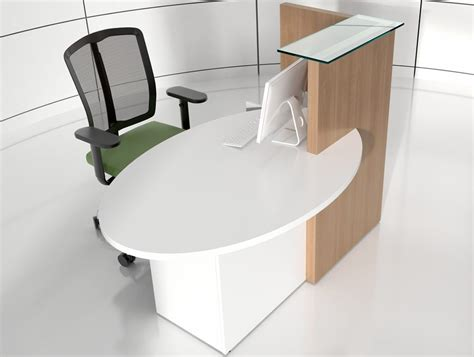 Small Reception Desks Small Reception Counters Studio Design Gallery Best Design