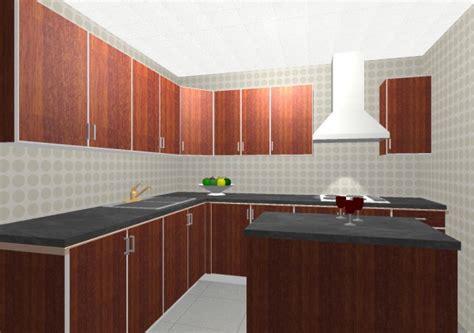 Bathroom Furniture Gauteng Sk Kitchens Cupboards Wood Materials Manufacturing In