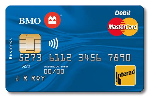 bmo bank contact bmo business mastercard contact number best business cards
