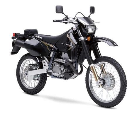Suzuki Drz400s Review 2012 Suzuki Dr Z400s Motorcycle Review Top Speed