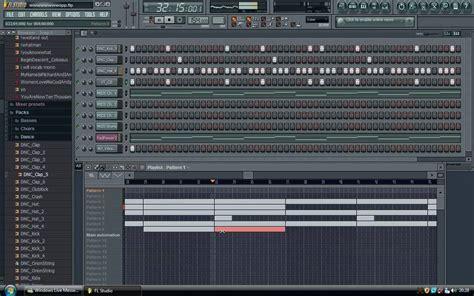 terrence howard whoop that trick lyrics whoop that trick terrence howard fl studio remake youtube
