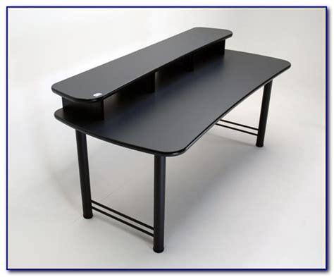 stand up desk monitors stand up desk for monitors desk home design