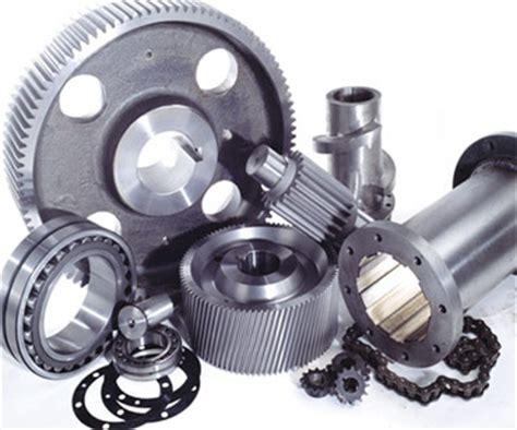 Spare Parts Enviro Solutions Spare Parts