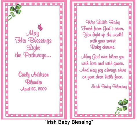 blessed baby prayer guide and memory journal baby book books baby baptism quotes quotesgram
