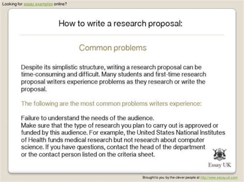 how to write a research paper on pregnancy pregnancy research paper