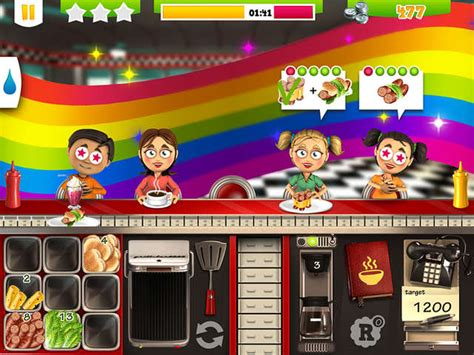 youda games full version free download youda sushi chef download full version for free
