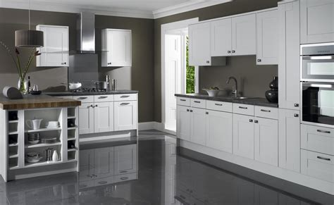 pre manufactured kitchen cabinets kitchen pre manufactured kitchen cabinets shaker style