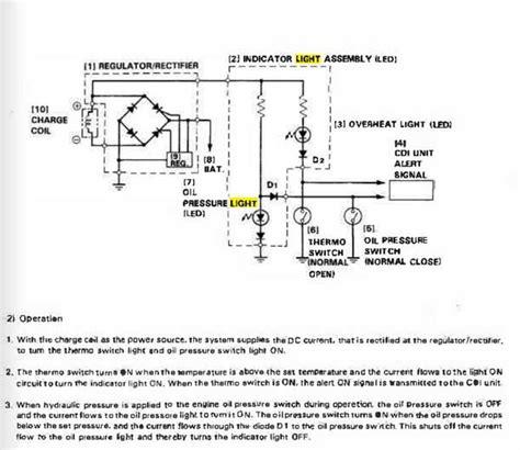 buitenboordmotor werking circuits online forum controlelen honda bf30 bbm