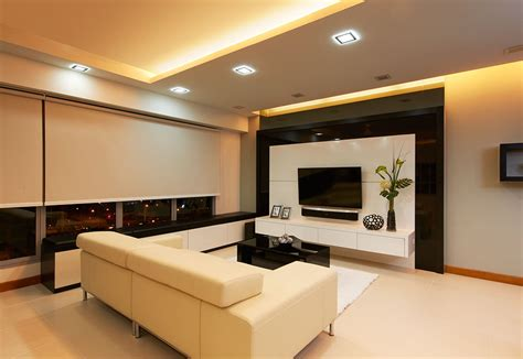 hdb living room design decor ideasdecor ideas