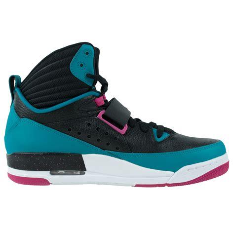 teal basketball shoes nike flight 97 basketball shoes black fusion pink