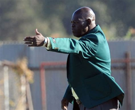 www zambianeye com patrick phiri to coach namibian national team