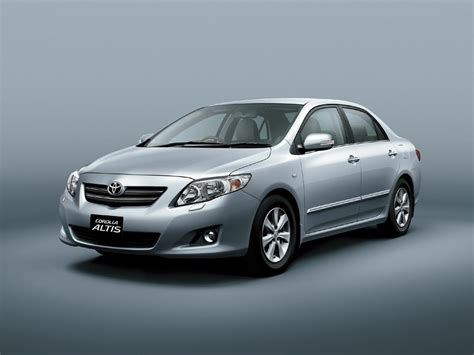 Toyota Altis 2012 Price Toyota Corolla Altis 2012 Wallpaper Top 2 Best