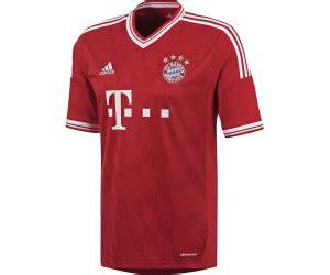 Trikot Fc Bayern 2014 2407 by Adidas Fc Bayern Trikot 2014 Ab 17 99 Preisvergleich