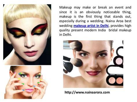 Makeup Di May May Salon makeup and hair stylist saubhaya makeup