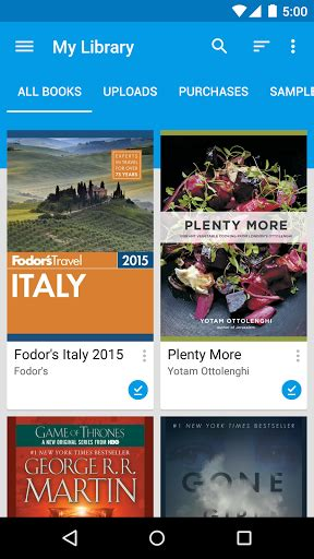 play books apk play books for pc