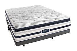 beautyrest mattress kansas the mattress hub