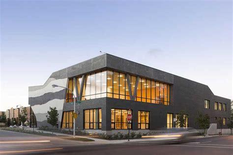 Large Single Story House Plans by Sos Children S Villages Chicago Lavezzorio Community