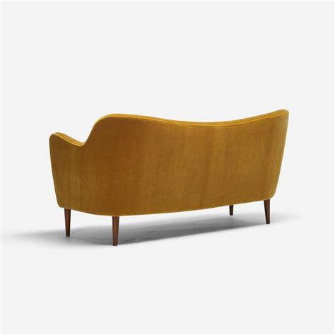 finn sofa sofa by finn juhl for bovirke for sale at 1stdibs