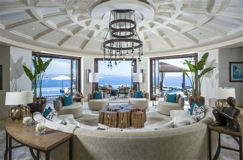 Interior Photos Luxury Homes Interior Casa Fryzer Luxury Real Estate Cabo Mexico Luxury Living Magazine Properties