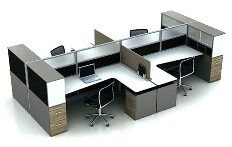 Office Furniture Cubicles by Office Furniture Warehouse Used Desk Cubicle Within Design