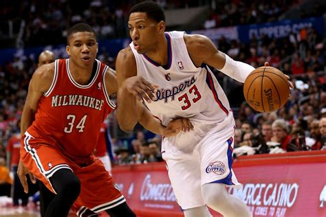Danny Granger by Which Danny Granger Are The Miami Heat Getting