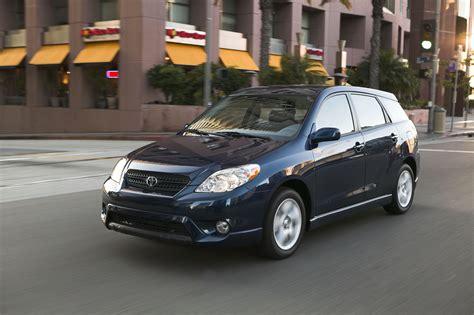 2007 Toyota Matrix Xr Toyota Corolla And Matrix Stalling Issue Solved Recall