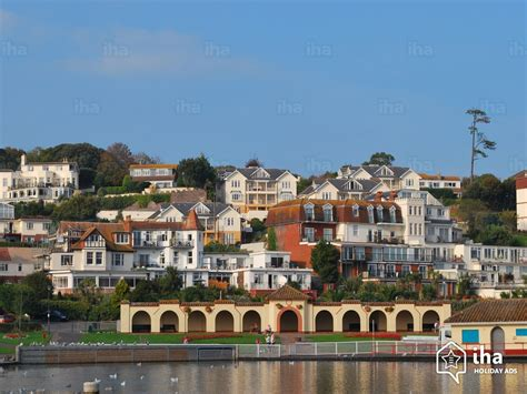 appartment holidays paignton rentals for your holidays with iha direct