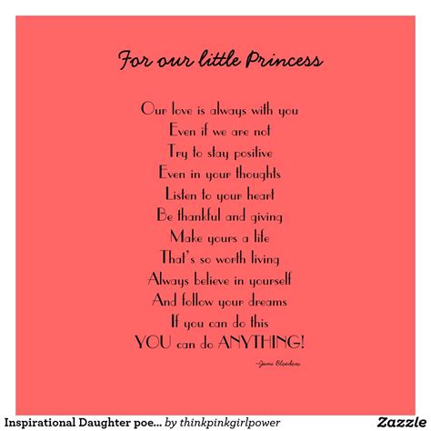 parent poem birthday poem for from parents inspirational