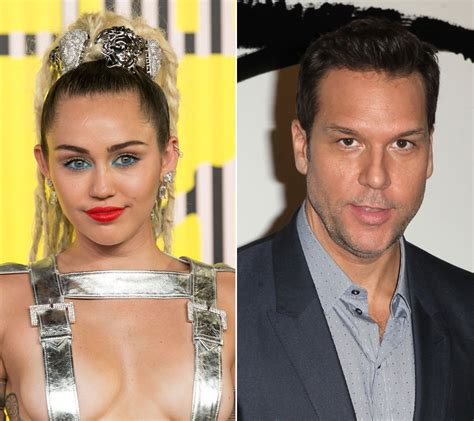 Up With Snarky Snarky Gossip 16 by Miley Cyrus Reportedly Hooking Up With Dane Cook Lainey