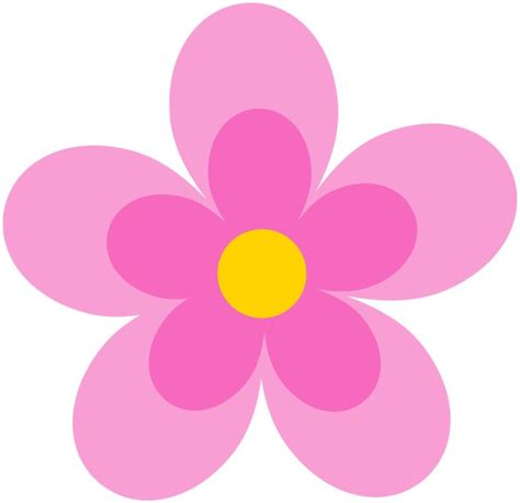 imagenes sin fondo flores 17 best images about flower clipart 2 on pinterest